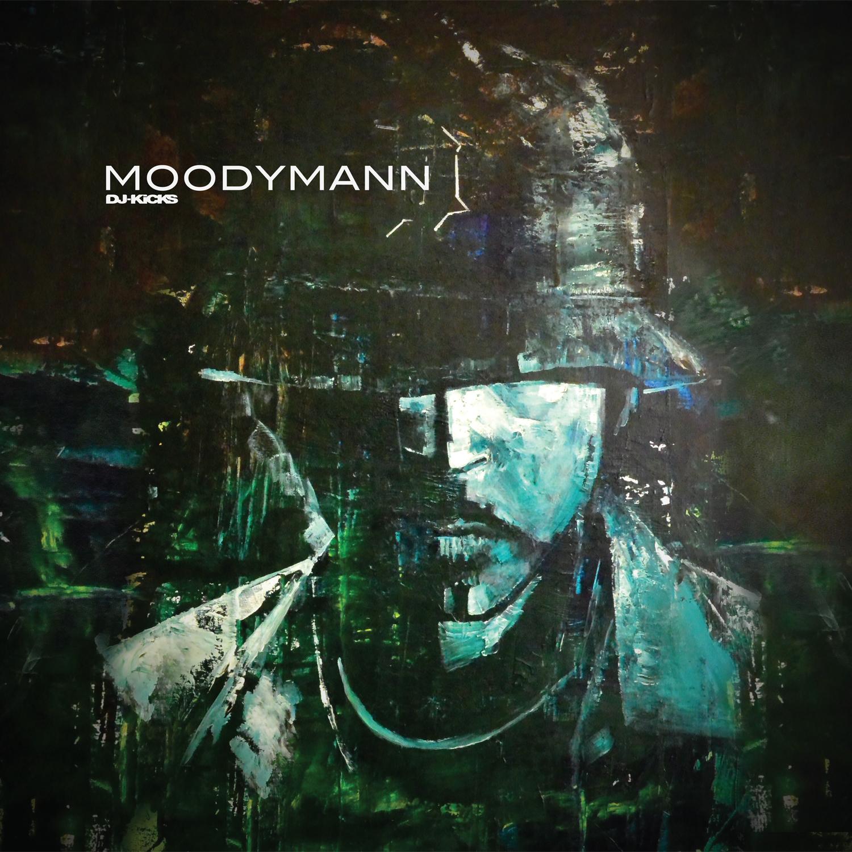 Moodyman, Tracklisting, Dj Kicks, Jose Gonzalez, Remain