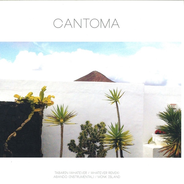 Test Pressing, Review, Dr Rob, Cantoma, Phil Mison, Justin Strauss, Whatever / Whatever, Tabarin, Highwood