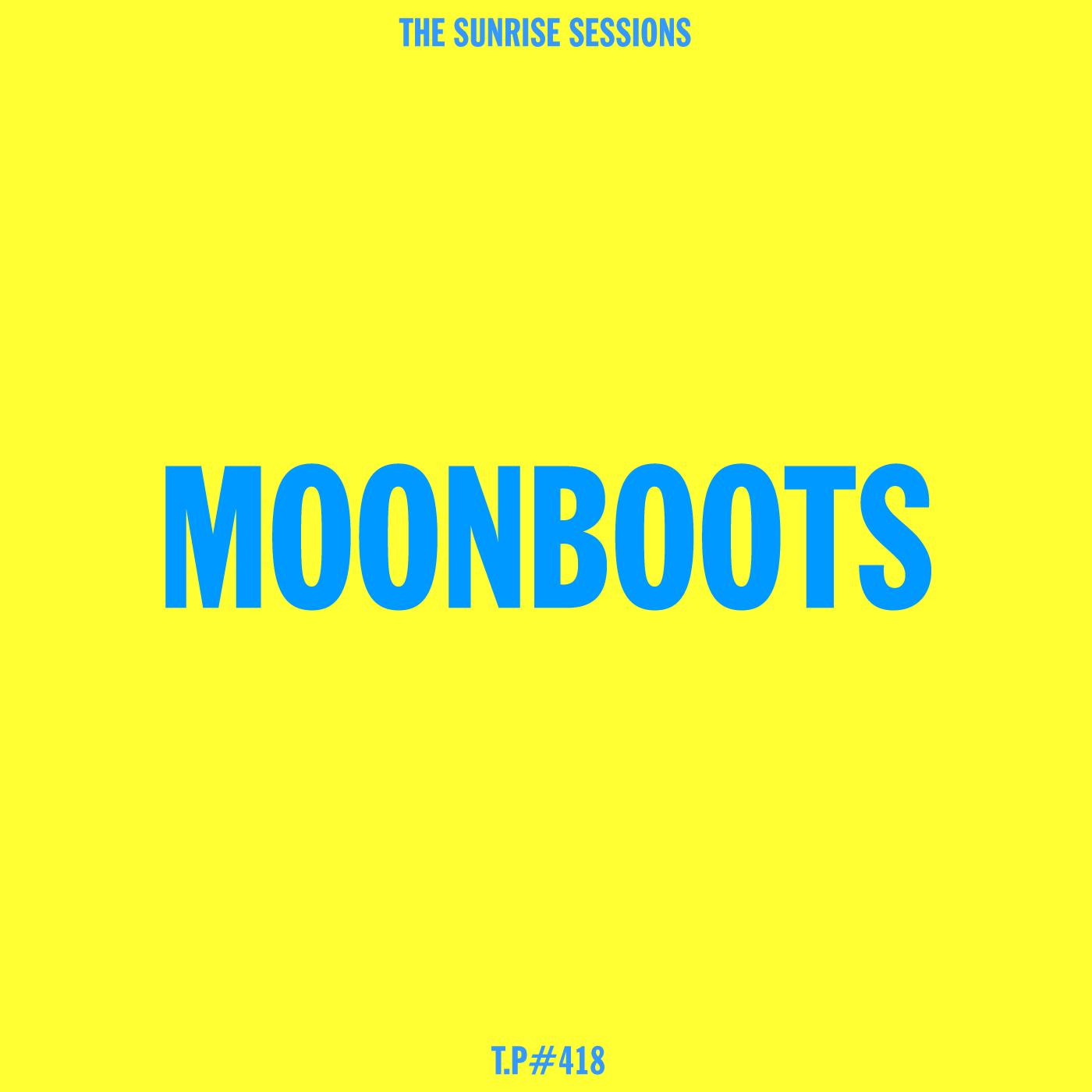 Croatia, Love International, Moonboots, Mix, Test Pressing