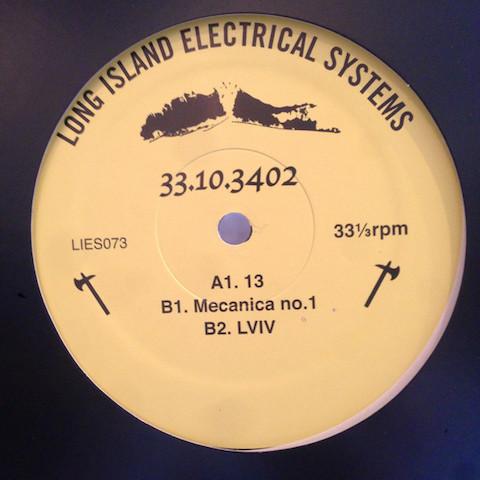 33103402 mechanica