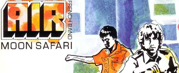 air_-_moon_safari_-_front