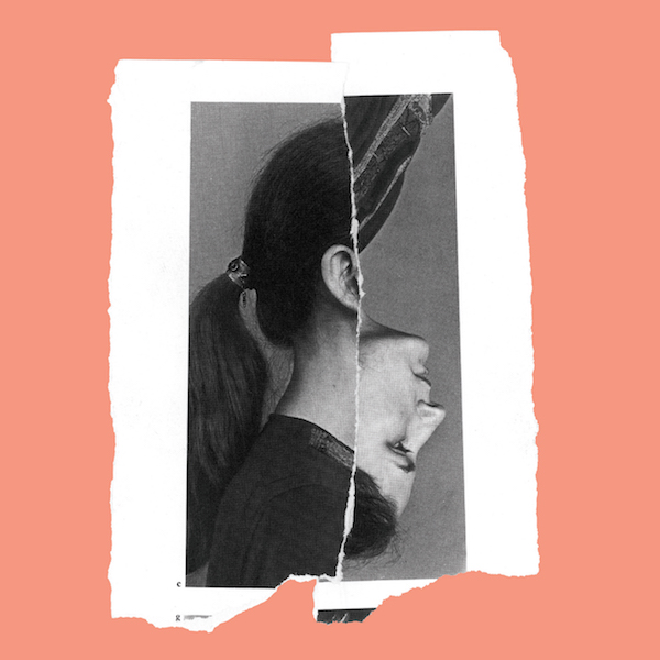 Test Pressing, Review, Sky Girl, Efficient Space, Noise In My Head, Julien Dechery, DJ Sundae, France, Australia, Idle Press