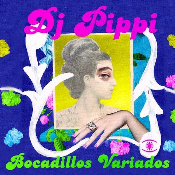 Dr Rob, Test Pressing, Review, DJ Pippi, Bocadillos Variados, Music For Dreams, Kenneth Bager, Denmark, Ibiza