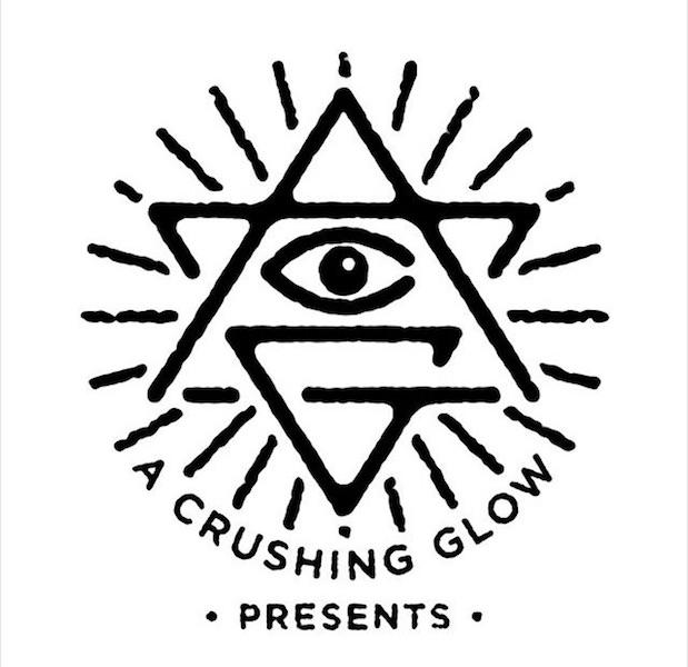 Test Pressing, Dr Rob, Anuradha Paudwal, Kavita Paudwal, Matt Sewell, A Crushing Glow, Gayatari Mantra, Caroline True Records