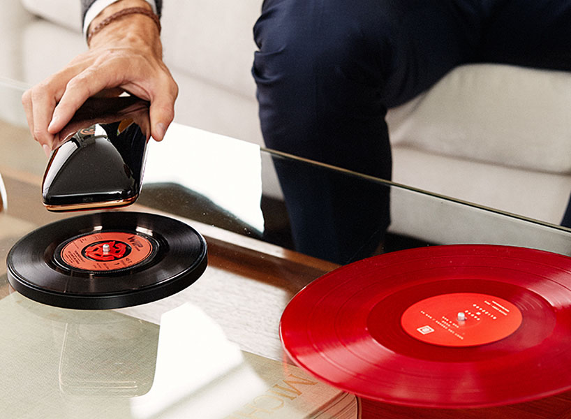 Love, Turntable, Test Pressing, Smart Phone,  Vinyl, Smartphone