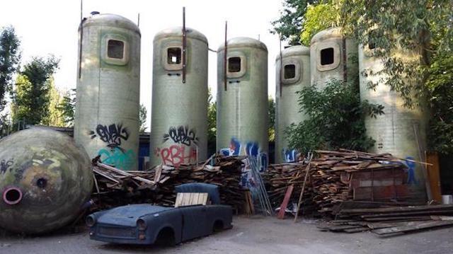 tornado griessmuehle-Doppel-berlin-neukolln-clubs-