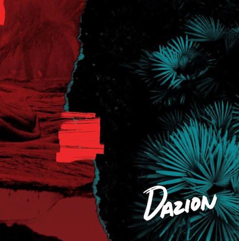 Dazion, Test Pressing, Review , Apiento