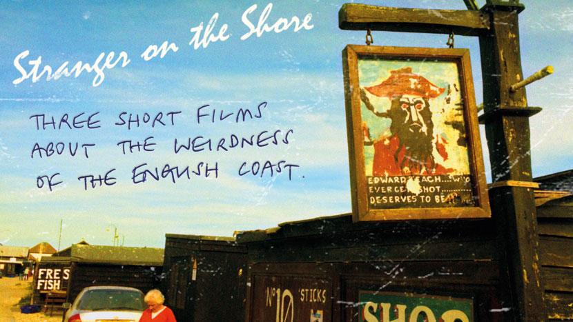 Stranger On The Shore, Films,