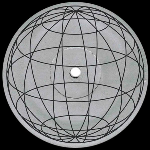 Earth Trax, Phonica, A1. L'Avventura, Test Pressing,