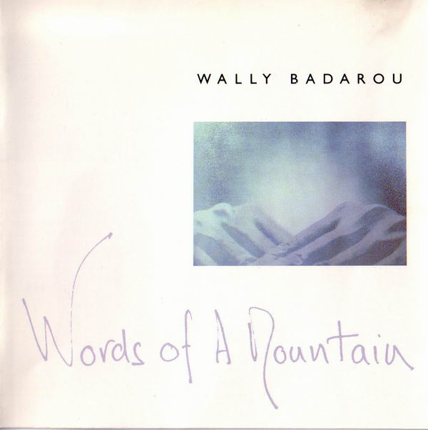 wally-badarou-words-of-a-mountain-cover-front1