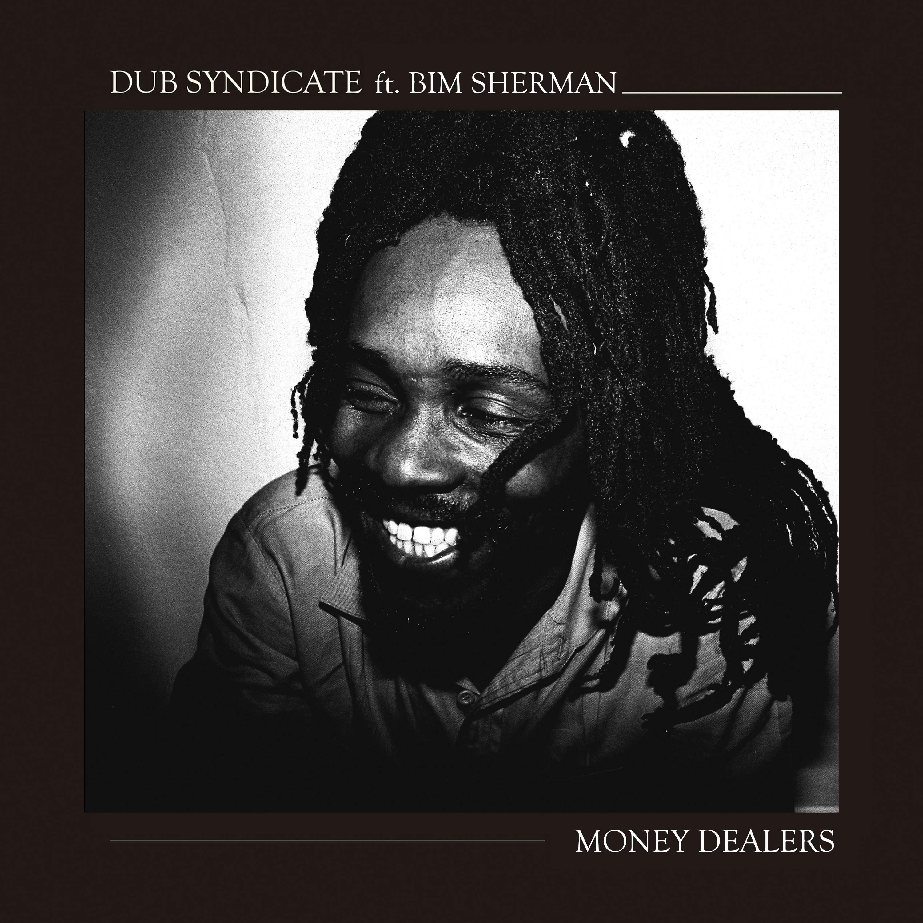 Dub Syndicate, Money Dealers, Test Pressing, Exclusive, Dub, Adrian Sherwood, Test Pressing Hero