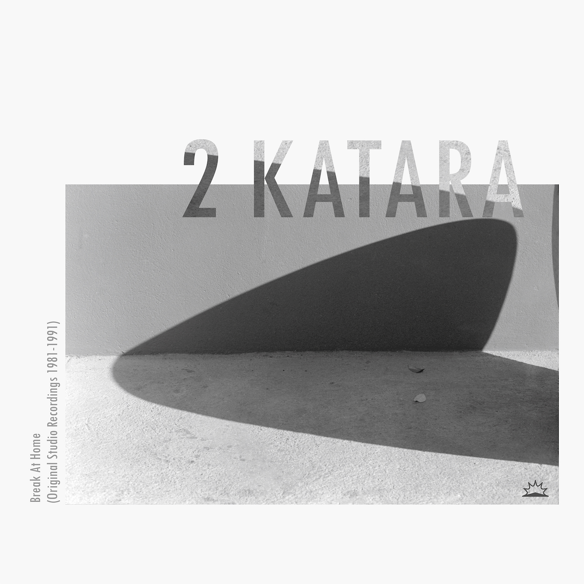 2 Katara, Into The Light