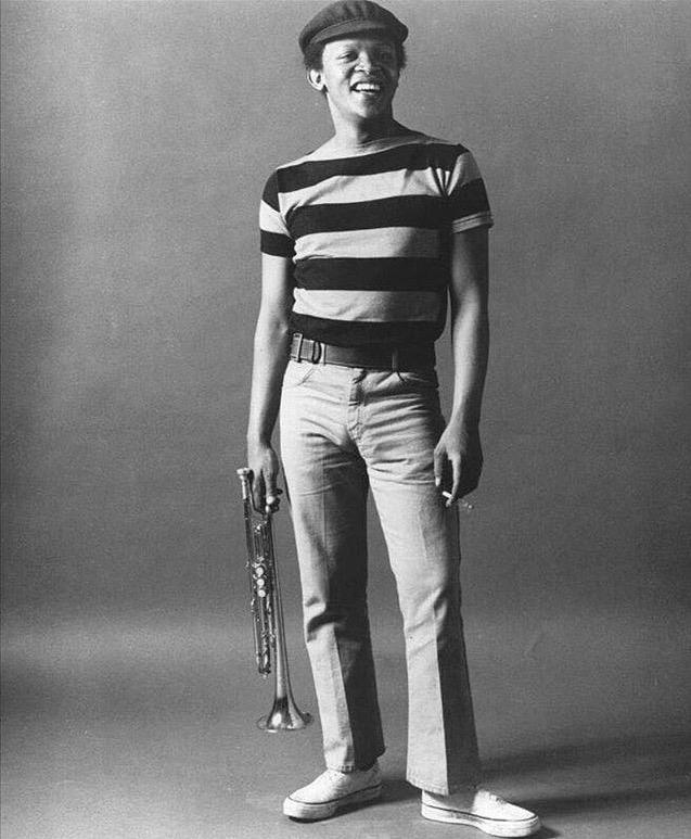 Hugh Masekela, Jazz, Trumpeter, South African, Apartheid, Legend, Don't Go Lose It Baby