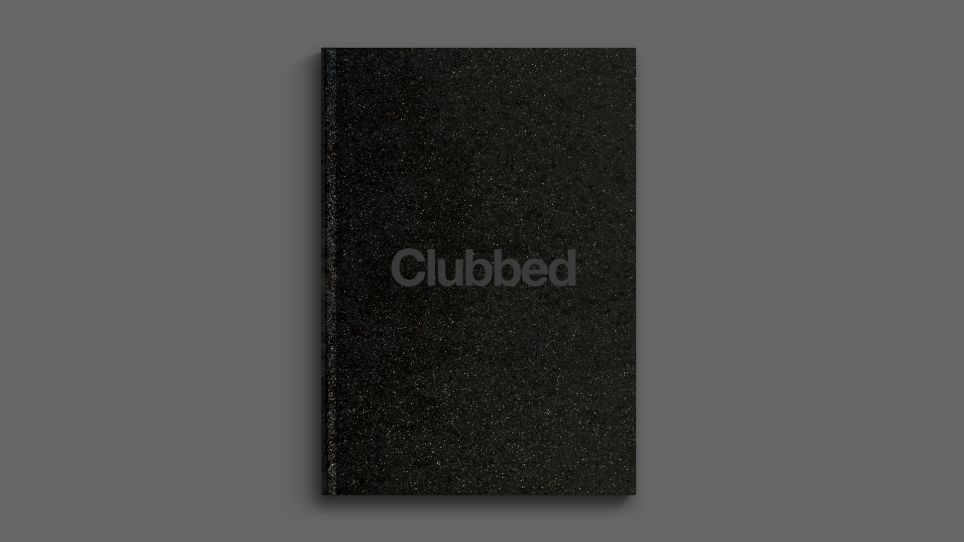 Clubbed: a visual history of UK club culture, Test Pressing, Kickstarter