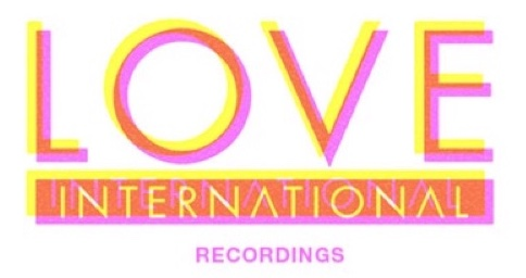 Love International, Begin, James Holroyd, Back TO Basics, Label, Release, Boggy, Class