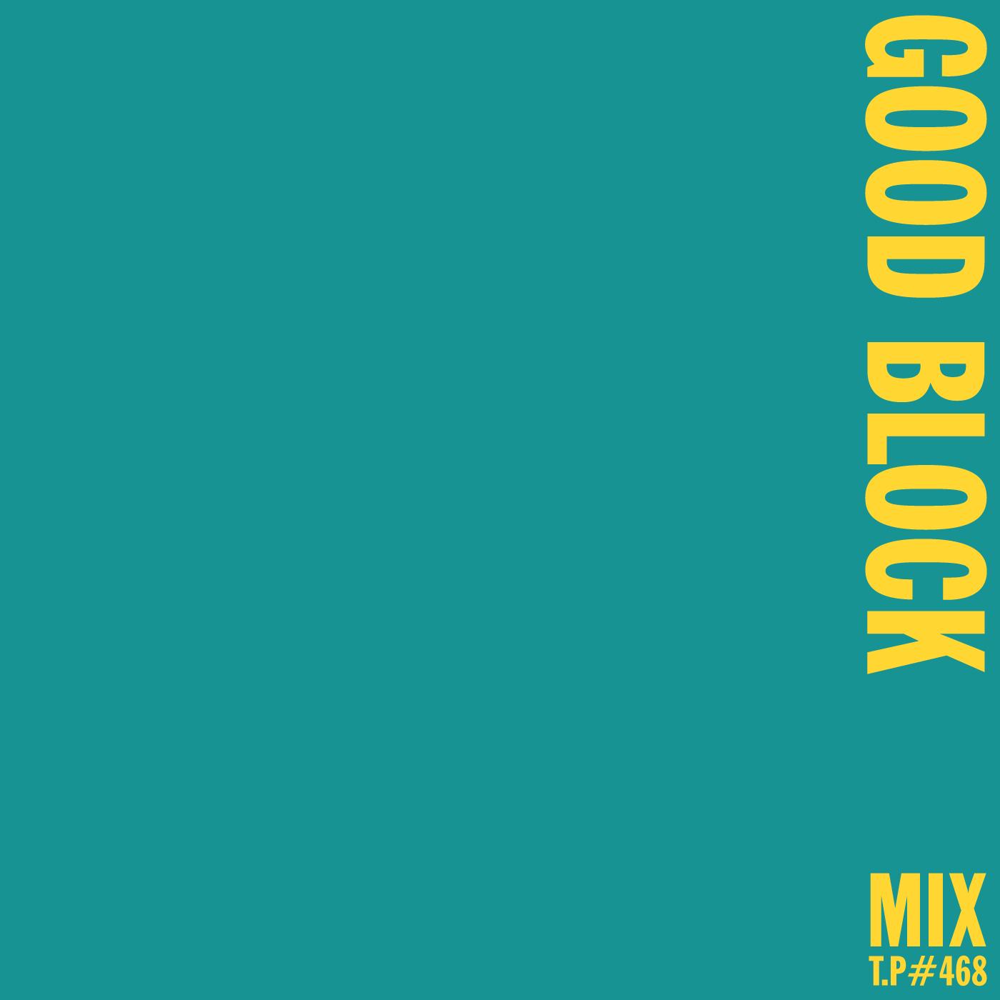 Selvagem, DJ Vegetable, Good Block, Party, 5 Miles, Disco, World, Ethno Beat, Mix