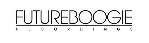 Futureboogie. Ruf Dug, Review, Sharif, Remix, Quality