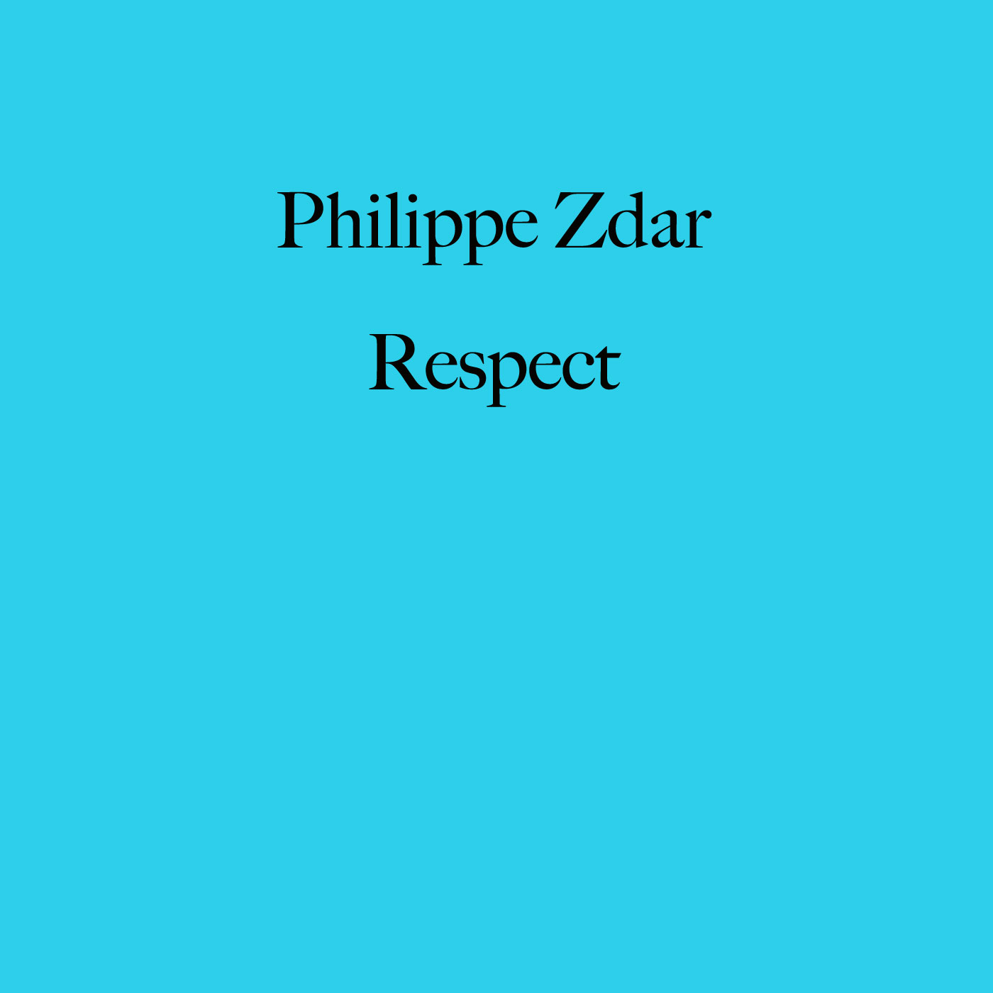 philippe zdar, erspect, motorbass, la funk mob, producer, dj, rest in peace, french, french touch