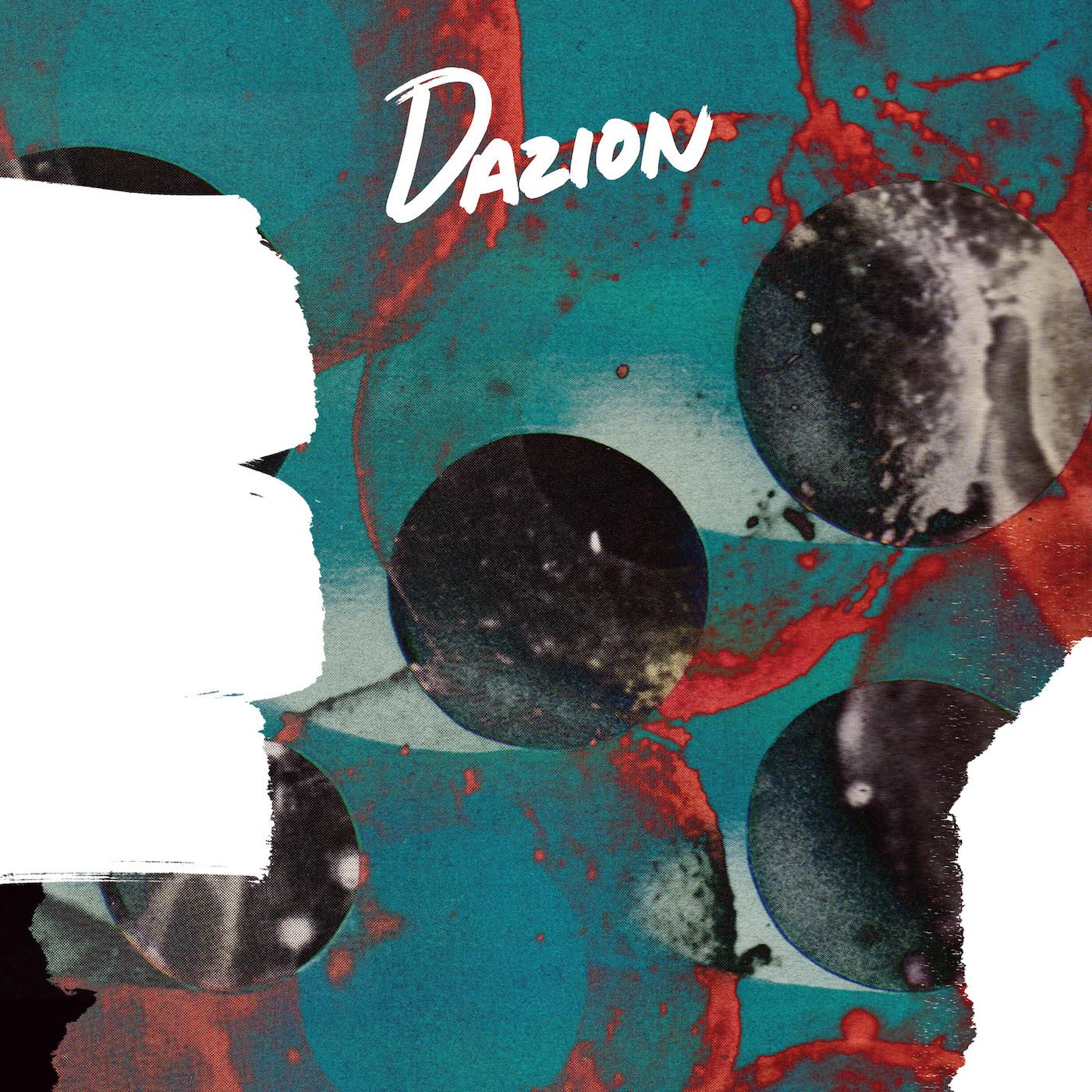 Dazion, second circle,